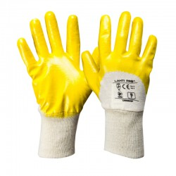 Rękawice LAHTI PRO L2202