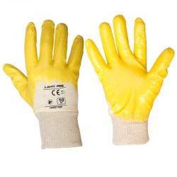 Rękawice LAHTI PRO L2201