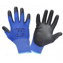 Rękawice LAHTI PRO L2310