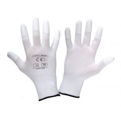 Rękawice LAHTI PRO L2311