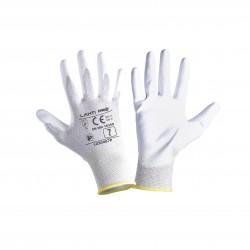 Rękawice LAHTI PRO L2304
