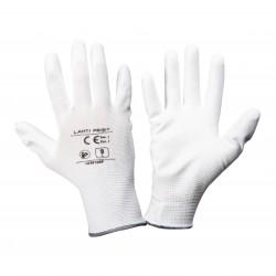 Rękawice LAHTI PRO L2301