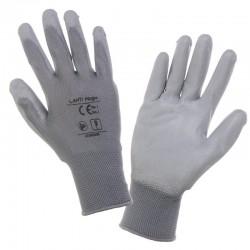 Rękawice LAHTI PRO L2302