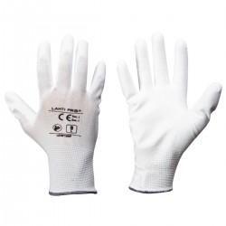 Rękawice LAHTI PRO L2307