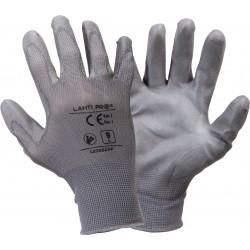Rękawice LAHTI PRO L2308