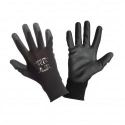 Rękawice LAHTI PRO L2305