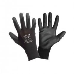 Rękawice LAHTI PRO L2309