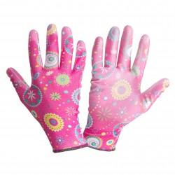Rękawice LAHTI PRO L2303