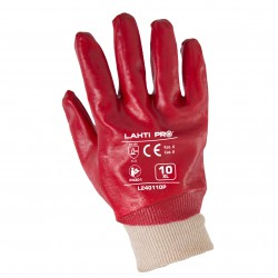 Rękawice LAHTI PRO L2401