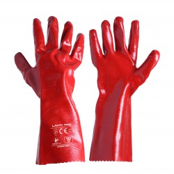 Rękawice LAHTI PRO L2402