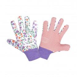 Rękawice LAHTI PRO L2405