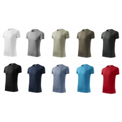 Koszulka T-shirt REPLAY ADLER 143