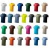 Koszulka T-shirt HEAVY NEW ADLER 137