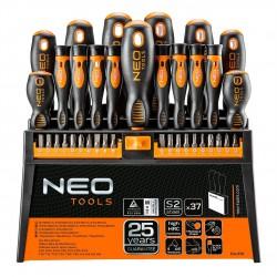 zestaw NEO 04-210