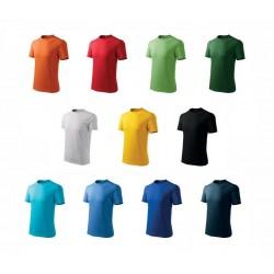 Koszulka T-shirt HEAVY ADLER 110