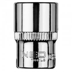 NASADKA NEO 08-452