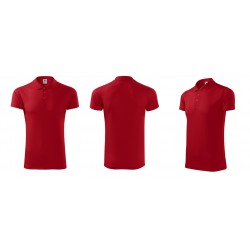 Koszulka Polo VICTORY ADLER 217