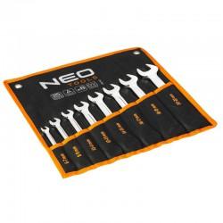 zestaw NEO 09-851