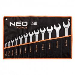 zestaw NEO 09-852