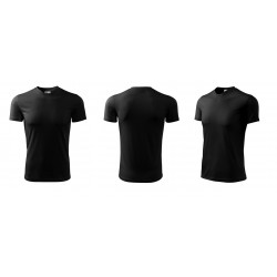 Koszulka T-shirt FANTASY ADLER 124
