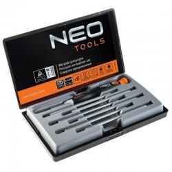 zestaw NEO 04-227