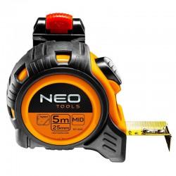 neo 67-205