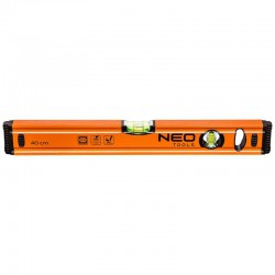 neo 71-061