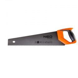 neo 41-016