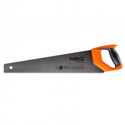 neo 41-021