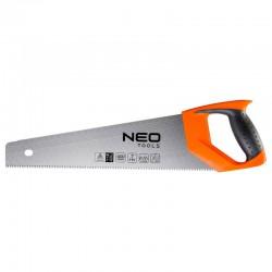 neo 41-031