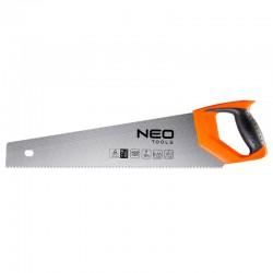 neo 41-036