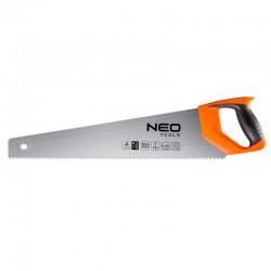neo 41-041