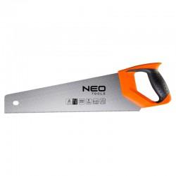 neo 41-066
