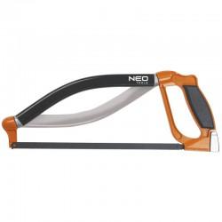 neo 43-300