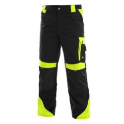 spodnie CXS 1490-005-805