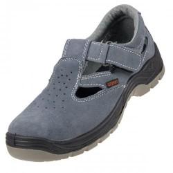 Sandały robocze ochronne URGENT 302 S1