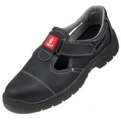 Sandały robocze ochronne URGENT 303 S1 LICO
