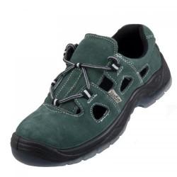 Sandały robocze ochronne URGENT 305 S1