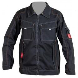 Bluza robocza ochronna URGENT URG-B