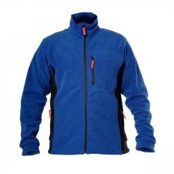 Bluza polar roboczy  LAHTI PRO LPBP2