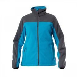 Bluza polar roboczy damski LAHTI PRO L40103