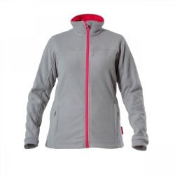 Bluza polar roboczy damski LAHTI PRO L40106