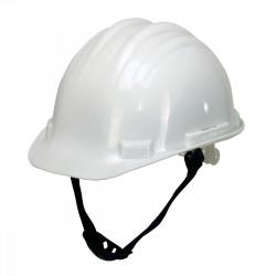 Kask hełm przemysłowy LAHTI PRO L10401