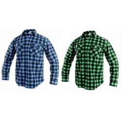 Koszula  LAHTI PRO L41804
