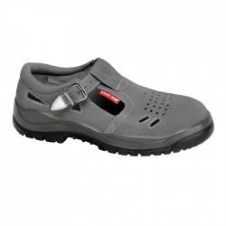 Sandały robocze ochronne LAHTI PRO L30601