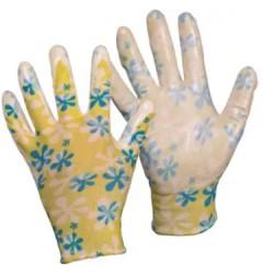 Rękawice CXS