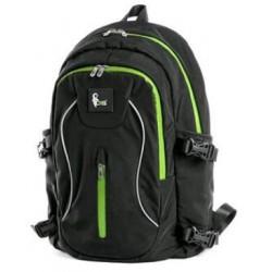 Plecak wodoodporny CXS 6110-084-808
