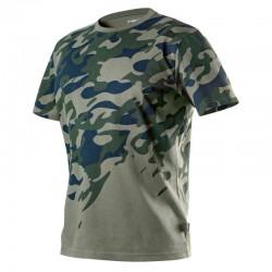 T-shirt  NEO 81-613