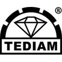 TEDIAM